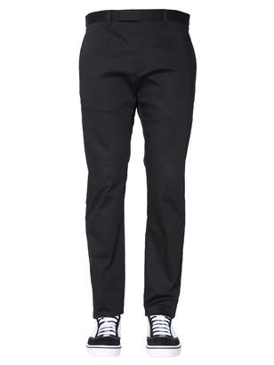 Christian Dior Chino Trousers