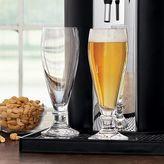 Schott Zwiesel Brussels Pilsner Beer Glass