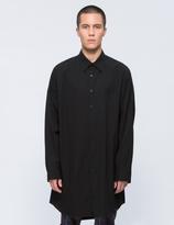 Lad Musician Long Shirt