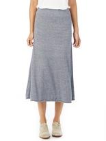 Alternative Fifth Label Blue Monday Skirt