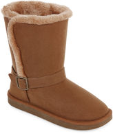 Arizona Molly II Girls Boots - Litle kids/Big Kids