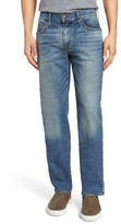 Joe's Jeans Men's Brixton Slim Fit Jeans