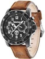 Timberland TBL14109JSB02 men's quartz wristwatch