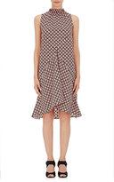 Marni Women's Crepe Sleeveless Dress