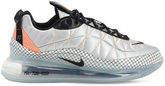 Nike Air Max 720 Remastered Sneakers