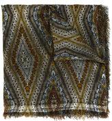 Faliero Sarti Uncy scarf