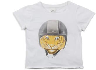 EGG Damian Graphic T-Shirt