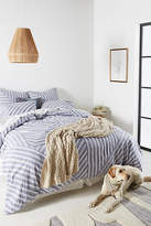 Anthropologie Ansene Duvet Cover