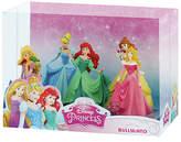 Disney Princess Deluxe Set