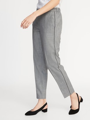 Old Navy Mid-Rise Pull-On Pants for Women