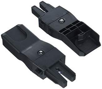 Maclaren Daytripper Car Seat Adaptor - Maxi Cosi, Cybex