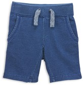 Sovereign Code Boys' Shorts