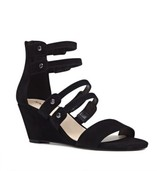 Nine West Women's Illusion Cage Sandal