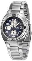 Fila Women's Quartz Watch FA0644-33