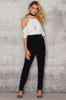 Bardot Marlee Jumpsuit