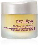 Decleor Aroma Sun Expert High Repair After-sun Balm (Face)