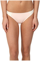 Kate Spade Parrot Cay Color Block Classic Bottom