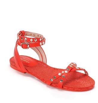 Kate Spade Mai Tai Ankle Strap Sandal