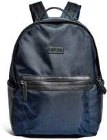GUESS Men's Sonny Nylon Backpack