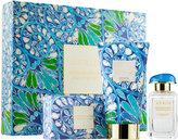 AERIN Mediterranean Honeysuckle Gift Set