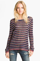 rag & bone 'Amy' Pullover Sweater