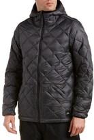 Oakley Chambers Jacket.