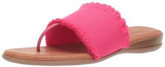 Andre Assous Women's Nanette Flip-Flop