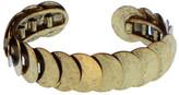 Elizabeth Cole Farah Bracelet 5306324293