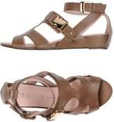 Miezko Sandals - Item 11199806