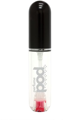 Travalo Perfume Pod Spray Black