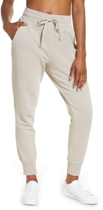 Zella Miami Pocket Jogger Pants