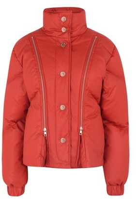 See by Chloe Down jacket