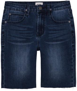 Hudson Hess Cutoff Shorts
