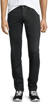 Rag & Bone Standard Issue Fit 1 Skinny Denim Jeans