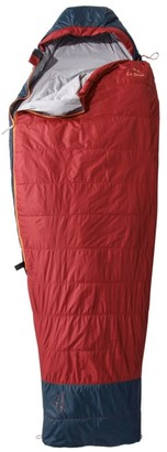L.L. Bean L.L.Bean Ultralight Sleeping Bag, 35A