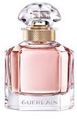 Guerlain Mon Eau de Parfum 30ml