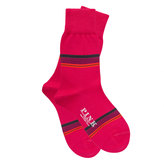 Thomas Pink Ferndale Socks