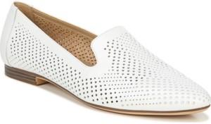 Naturalizer Lorna 2 Slip-ons Women's Shoes