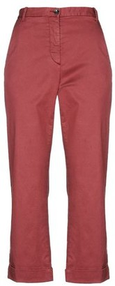 Nine In The Morning NINE:INTHE:MORNING Casual trouser