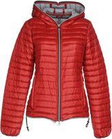 Duvetica Down jackets - Item 41727468