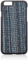 Barneys New York iPhone® 6 Case-BLUE