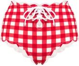 Marysia Swim Riveria bikini bottoms