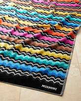 Missoni Home Vasilij Beach Towel