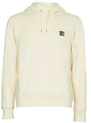 Kenzo Graphic hoodie