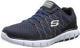 Skechers Sport Men's Skech Flex Sneaker