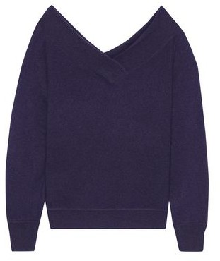 Iris & Ink Sweater