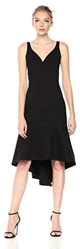 1cdb64ee Adelyn Rae Black Women's Clothes - ShopStyle