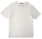 BLK DNM Solid T-Shirt