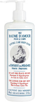 Le Couvent des Minimes Loving Care Body Balm Lotion For Dry Skin