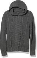 L.L. Bean Signature Fisherman Sweater, Hoodie